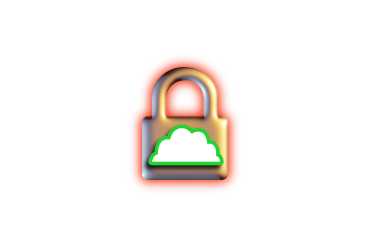 icon-secure-cloud_370x247