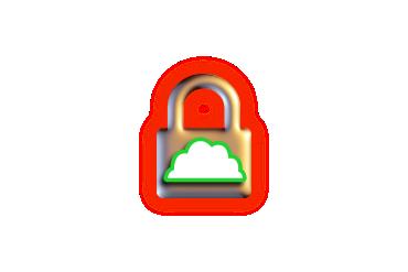 icon-secure-cloud_370x247
