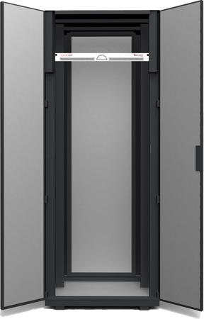 scalecloud-alone-in-rack (small)
