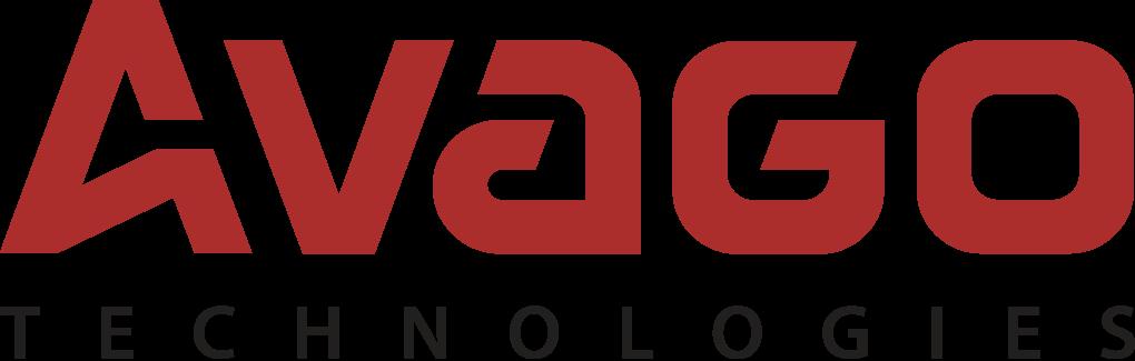 Avago_Technologies_logo