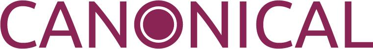 logo-canonical_no™-aubergine-hex