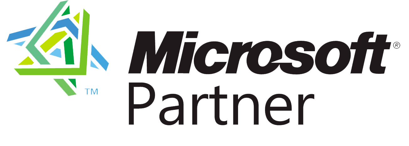 microsoftpartner2015