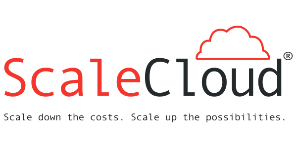 scalecloud-logo
