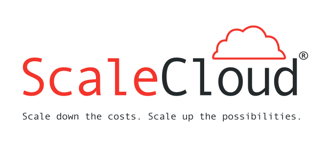 Scalable ScaleCloud