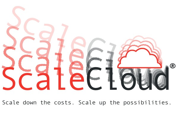 ScaleCloud-Project-Space