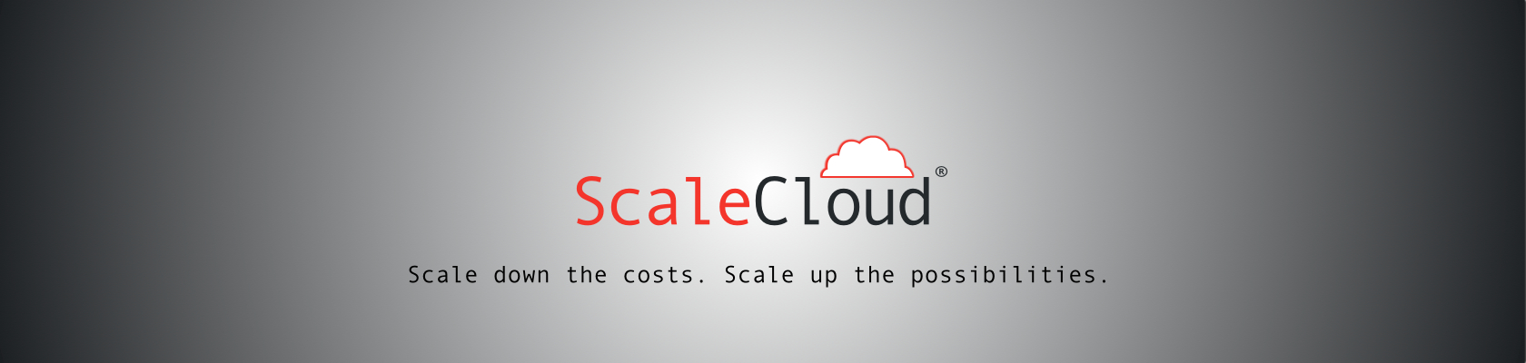 scalecloud-logo-v4_1680x400_slider