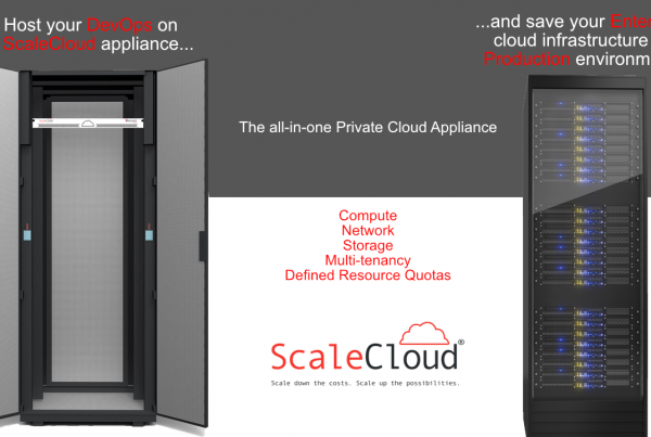 scalecloud-server-racks-side-by-side (720p)