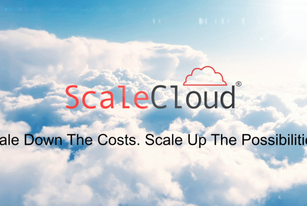 scalecloud-release-day-homepage-slide