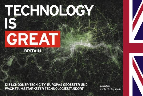 ukti-technology-is-great-passport-to-export