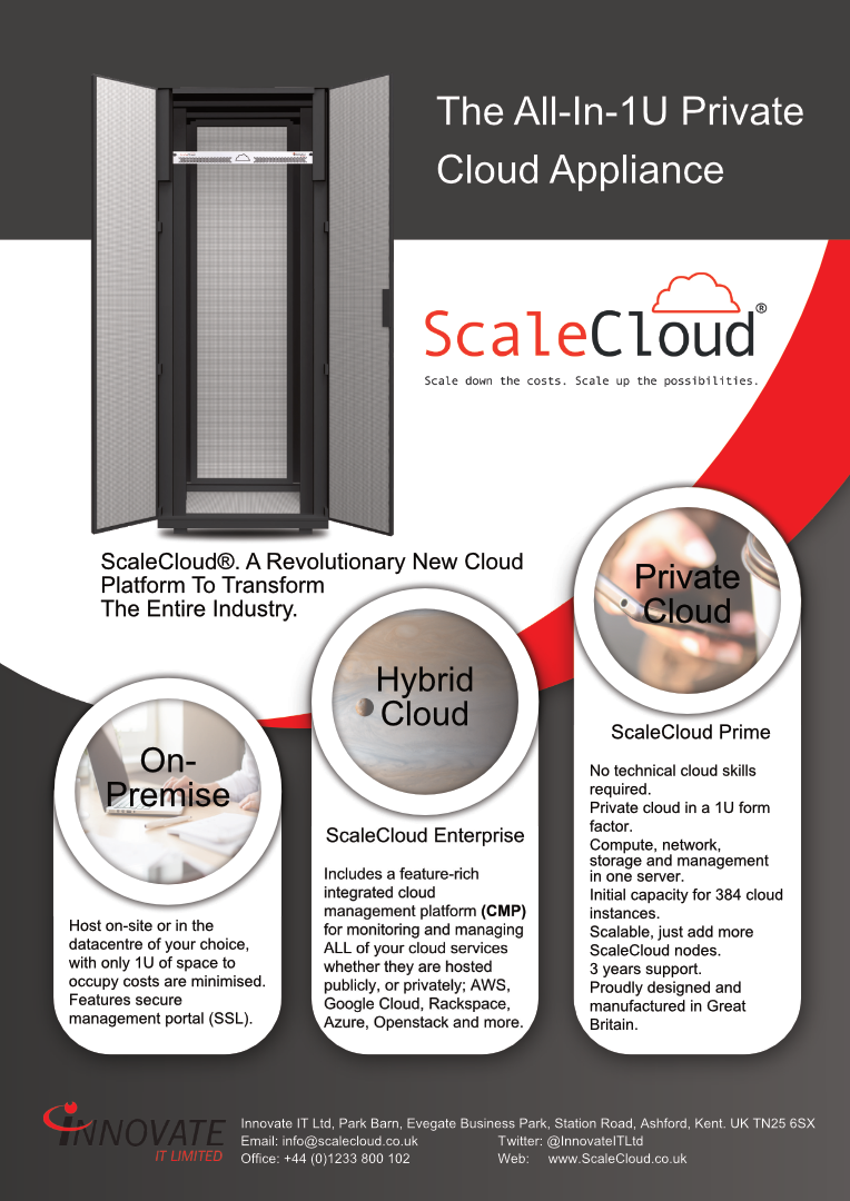 ScaleCloud-Flyer-Page-1