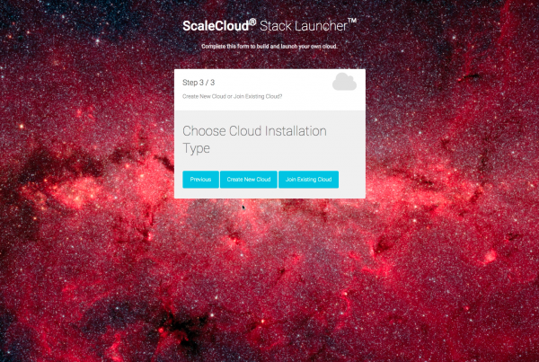 stack-launcher-scale-openstack-cloud