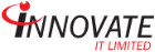 Innovate IT Ltd