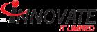 Innovate IT Ltd